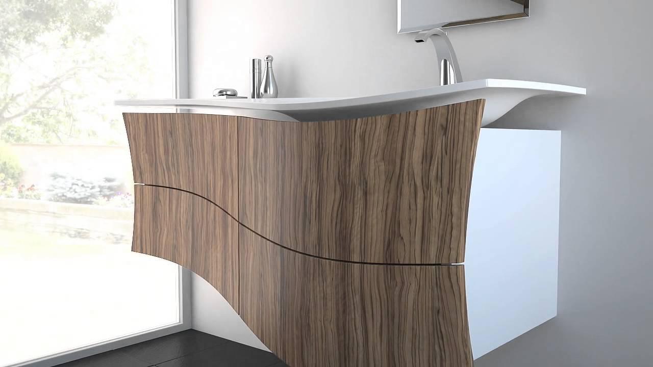 maestro meuble d cotec youtube. Black Bedroom Furniture Sets. Home Design Ideas