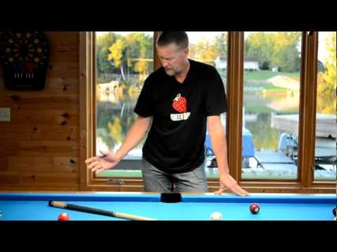 How to Build a Pool Table, Part 1 - Efforts in Frugality - Episode 1.0