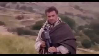 """Смотреть Русские военные фильмы онлайн""""ЗВЕЗДА СОЛДАТА"""" Авган."""