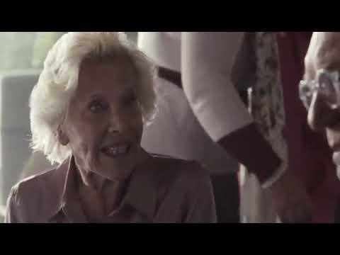 Zombi filmi 2019. Londralılar zombilere karşı. Türkce dublaj