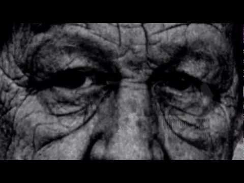 W.H. Auden Funeral Blues - BBC