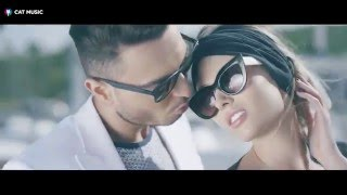 Repeat youtube video Faydee feat D.J.Sava   - Love in DUBAI (Official Video)