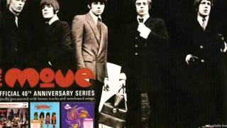 Move - Hello Susie (1970)