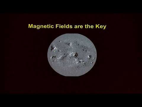 Stellar rotation, magnetic activity cycles and its consequen