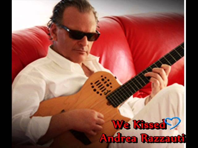 andrea-razzauti-we-kissed-trinity7783