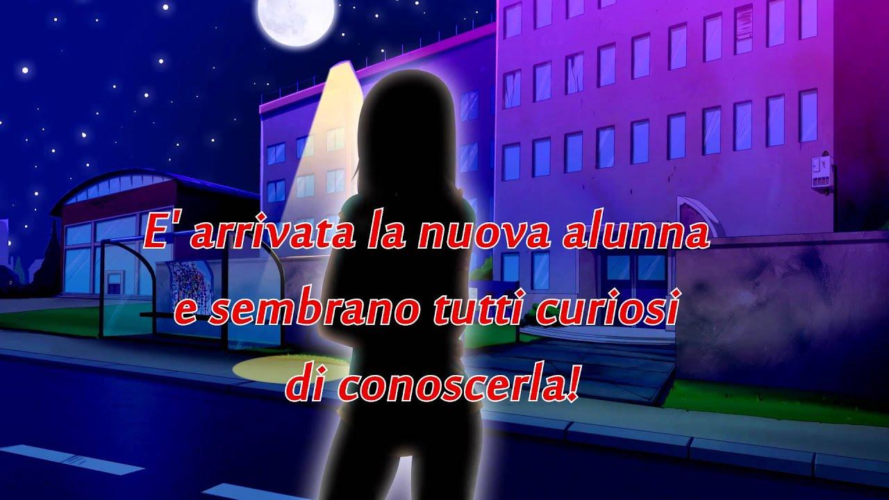 dolce flirt episodio 27 Episodio online the ivanka trump audio castellano y latino o español subtitulado online the early show 9x27 o puedes descargar aqui el episodio 27 de la.