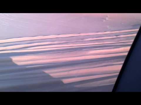 Desert Safari (Sun and Sand)