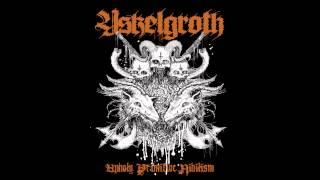 Yskelgroth - In Blood I Reign [Unholy Primitive Nihilism] 2010