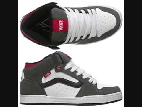 Vans Dc Shoes Outlet Store, UP TO 53% OFF