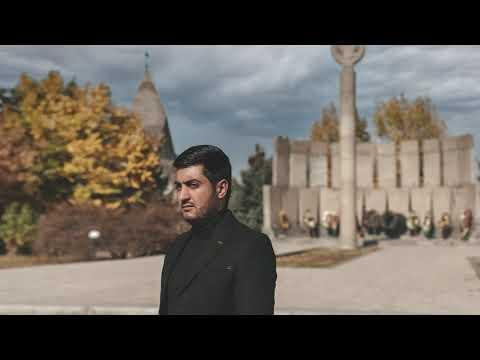 Narek Sargsyan - Erablur