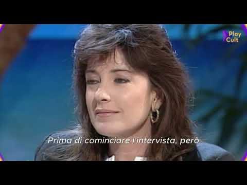 Barbara Palombelli E Le Buche A Roma Youtube