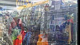 видео Купить спецодежду Авангард в интернет-магазине рабочей одежды – Екатеринбург