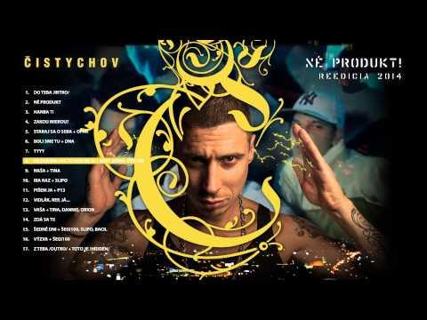 Čistychov ft. Miky Mora, Otecko - Nezabúdaj Na To Odkiaľ Si