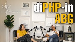 diPHP-in ABG | MIC (Mona Indra Chitchat)