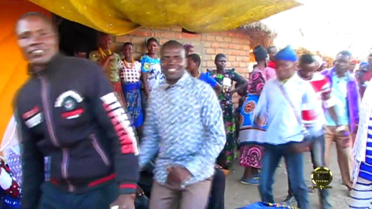 Download MAYEKU MAKONDU HARUS KWA BUNDALA  BY LWENGE STUDIO