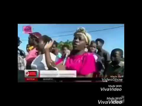 Problemas Da Vodacom