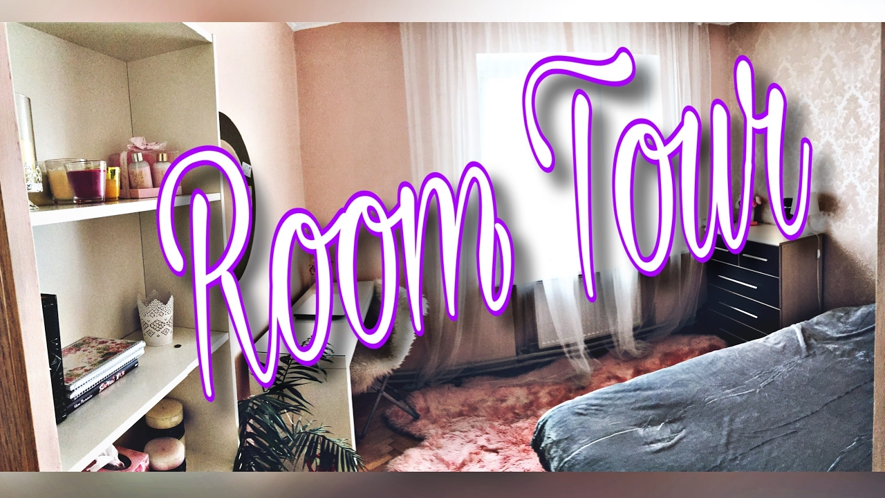 room tour ikea malm gersby gunde youtube