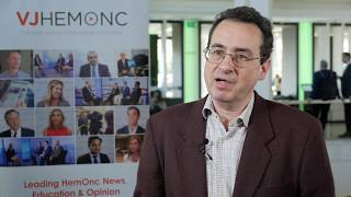 The role of academia and industry in CAR T-cell manufacturing