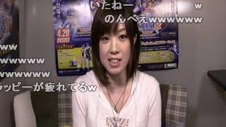 2016/04/18放送 『PSO2アークス広報隊!』とは… 『PSO2』の面白さを広く...