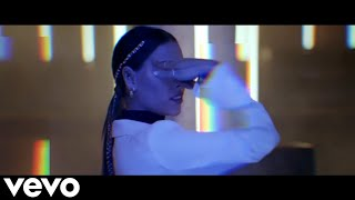 Download lagu Danna Paola - Contigo