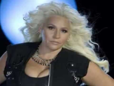 Beth Chapman Youtube