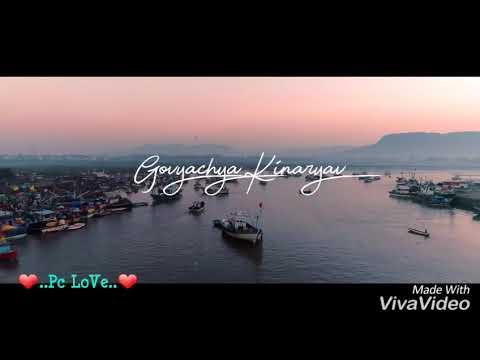 Ruperi Valu Soneri Lata | Marathi Love❤ Song| Rajneesh Patel  | PC Love❤