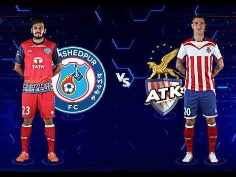 Real Madrid Vs Atletico 09 04 Ticket