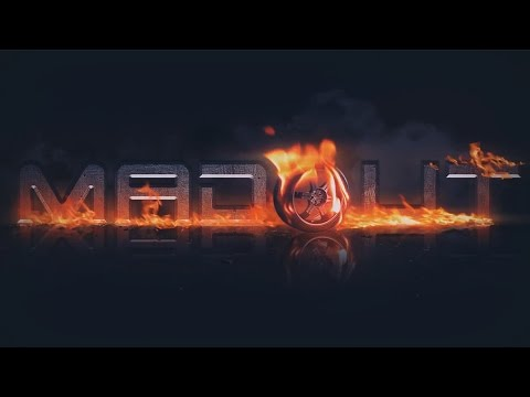MadOut (by Ruslan Akpayev) - iOS / Android - HD Gameplay Trailer