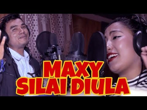 Maxy Silai Diula | New Nepali Song 2018 | Ft. Sanam & Poonam