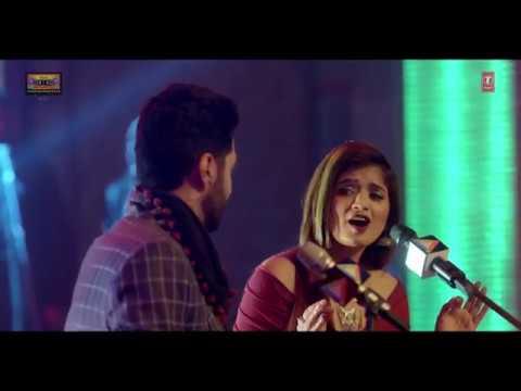 Layi Vi Na Gayi Sadde Naal Yaariyan Video | T Series Mixtape Punjabi | Jashan Singh & Shipra Goyal
