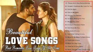 Greatest Beautiful Love Songs Love Songs All Time - Best Romantic Love Songs About Falling In Love