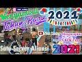 Happy New Year  Aliansi Ff Spesial Menyambut Akhir Tahun Dj Malam Tahun Baru  Cover Versi Ff  Mp3 - Mp4 Download