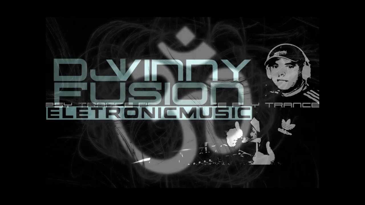 Musicas Eletronicas Mais Tocadas Na Balada 2013 Set By Dj Vinny