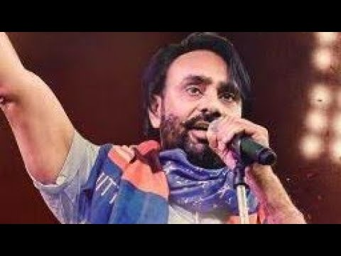 Babbu maan all upcoming lives , movie and albums introduction . plz share this video.