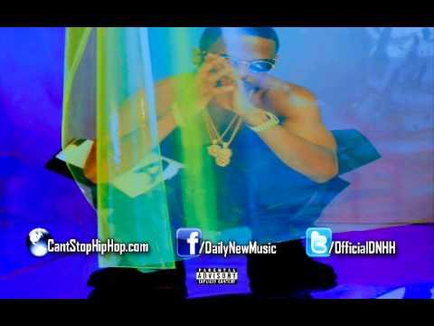 Big Sean - M.I.L.F. (Feat. Nicki Minaj & Juicy J) (Hall Of Fame)