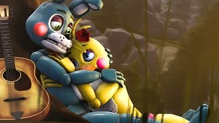 - Five Nights at Freddy s Animation Movie SFM FNAF Animations