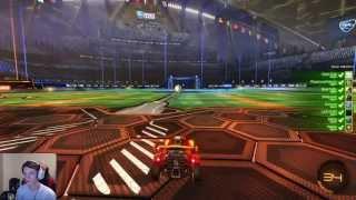 esl go4 rocket league cup 6 finals vs vq untethered