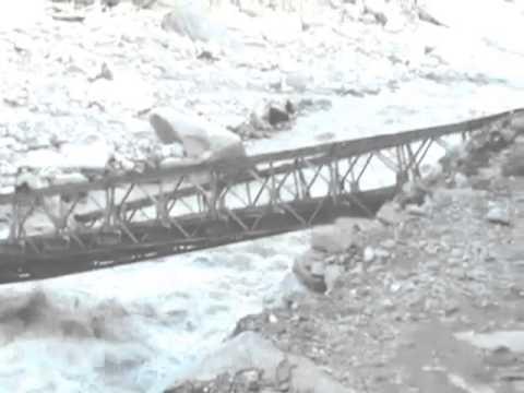 VIDEO: पानी का