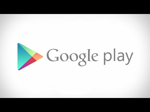 Google play store [ Major update ] 2017
