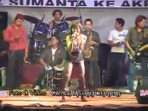 Mela Berbie - karmila - Gsf group koplo