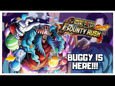 warlord-buggy-analysis!-should-you-summon?-one-piece-bounty-rush-opbr-|-pog-or-dog?!