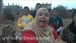 محمد بدراوى: سأتقدم بطلب إحاطة لوزير الأوقاف بعد هدم منازل مواطنين بالقرشية
