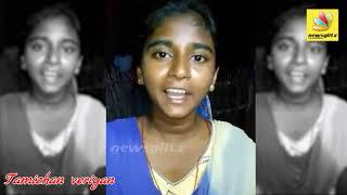 Thalapathi real life oru viral puratchi