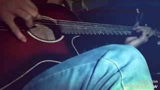 Gọi Tên Em ( Call My Name) - ST319 - Acoustic Fíngiltyle Guitar / Guitar Solo Cover