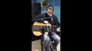 Zurlug OST cover by Bilguun
