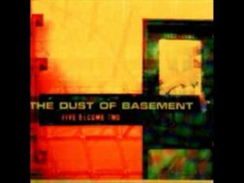 Dust of Basement Dlaonvie (tape)