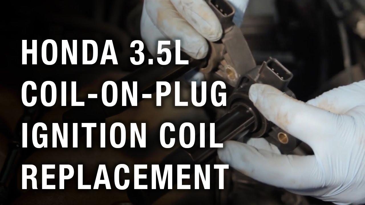 Valve Cover Gasket Fits 03-08 Honda Pilot Ridgeline Accord 3.0L 3.5L SOHC