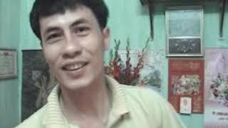 Thị trấn Bố Hạ Tết 2005