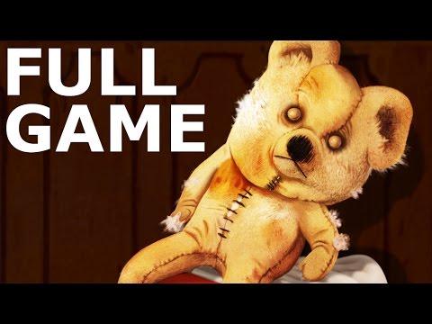 Memoranda - Full Game Walkthrough Gameplay u0026 Ending (No Commentary) (Indie Adventure Game 2017)