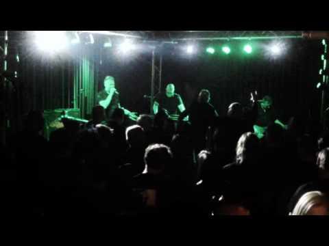 Neotek - Live in Copenhagen 2016 - FULL CONCERT